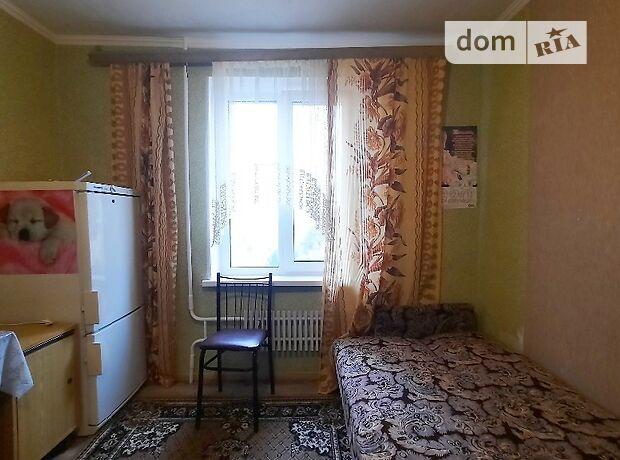 Кімната в Вінниці на Юності проспект в районі Вишенька на продаж фото 1