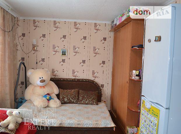 Продажа комнаты, Винница, р‑н.Вишенка, Юности проспект