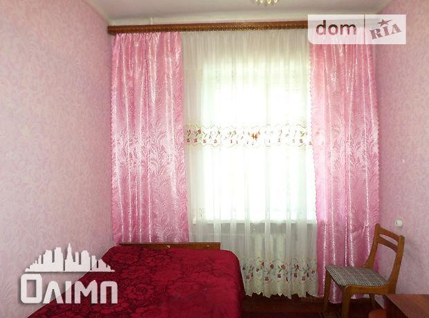 Продажа комнаты, Винница, р‑н.Замостье, Антонова