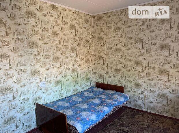 Кімната в Вінниці на вул. Київська в районі Замостя на продаж фото 1