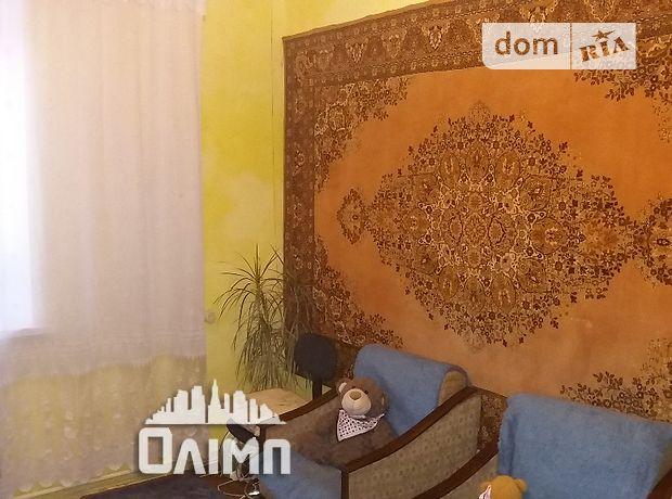 Продажа комнаты, Винница, р‑н.Замостье, Некрасова улица