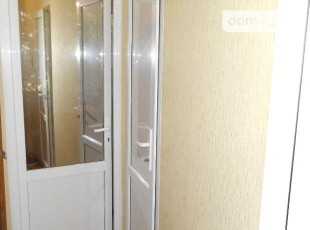 Продажа квартиры, 1 ком., Киевская, Белая Церковь, р‑н.ДНС, Декабристов улица