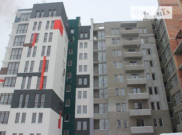 Продажа квартиры, 2 ком., Киевская, Буча, р‑н.Буча, Амосова улица