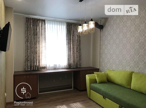 Продаж однокімнатної квартири в Бучі на бул. Леоніда Бірюкова район Буча фото 1