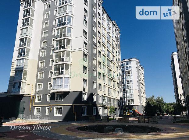 Продажа однокомнатной квартиры в Буче, на Олексы Тихого улица, кв. 111, район Буча фото 1
