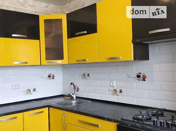 Продажа трехкомнатной квартиры в Черкассах, на ул. Благовестная район Седова фото 1