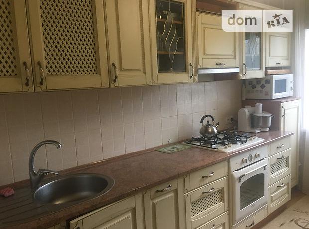 Продажа квартиры, 3 ком., Черновцы, р‑н.Центр, Главная улица