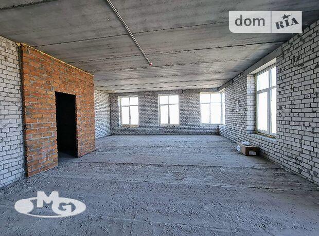 Продажа трехкомнатной квартиры в Днепре, на ул. Хмельницкого Богдана 11 район Индустриальный фото 2