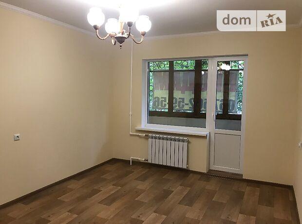 Продаж двокімнатної квартири в Дніпрі на просп. Героїв 32, район Перемога-6 фото 1