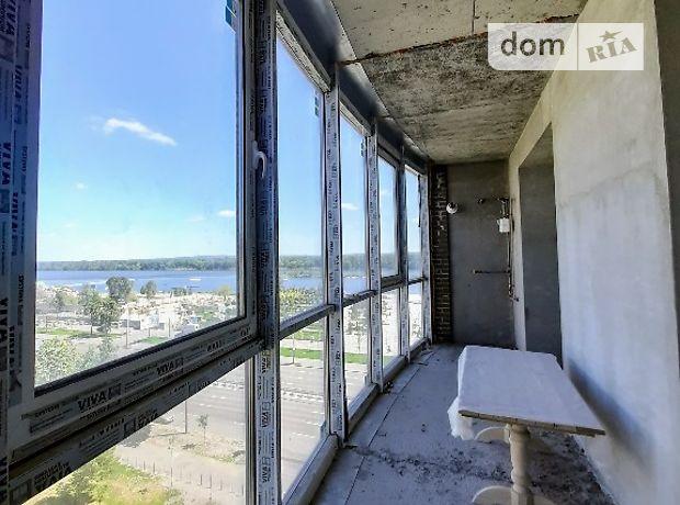 Продажа трехкомнатной квартиры в Днепре, на ул. Набережная Победы 62А, район Соборный фото 1