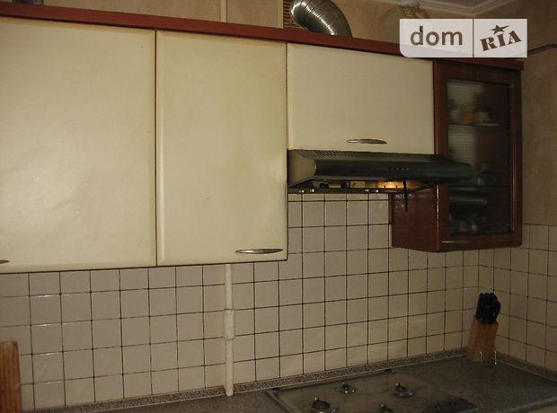 Продажа квартиры, 3 ком., Днепропетровск, р‑н.12 квартал, Мозолевского Бориса, дом 13