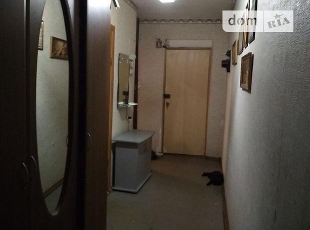 Продажа квартиры, 3 ком., Днепропетровск, р‑н.Чечеловский, Орловская улица, дом 27