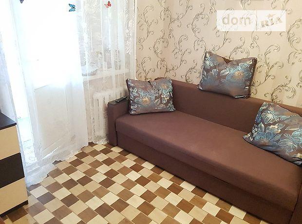Продаж однокімнатної квартири в Дніпропетровську на вул. Косіора район Індустріальний фото 1