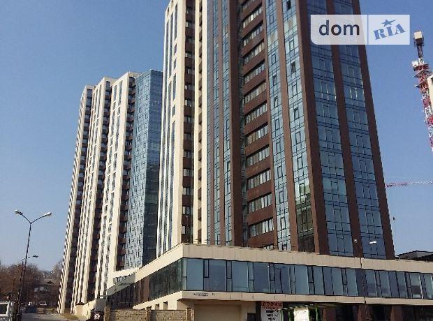 Продажа квартиры, 4 ком., Днепропетровск, р‑н.Соборный, Симферопольская улица