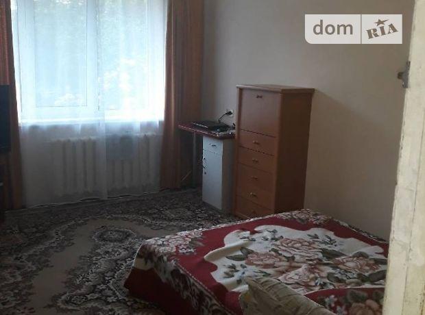 Продажа квартиры, 4 ком., Днепропетровск, р‑н.Новокодакский, Коммунаровская улица