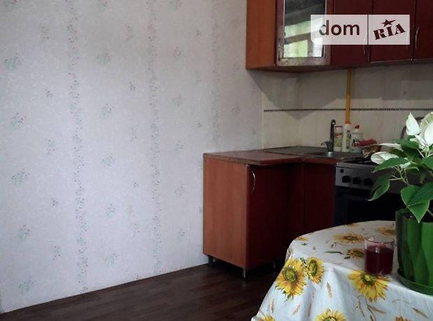 Продажа квартиры, 2 ком., Днепропетровск, р‑н.Северный, Желтоводская улица, дом 2а