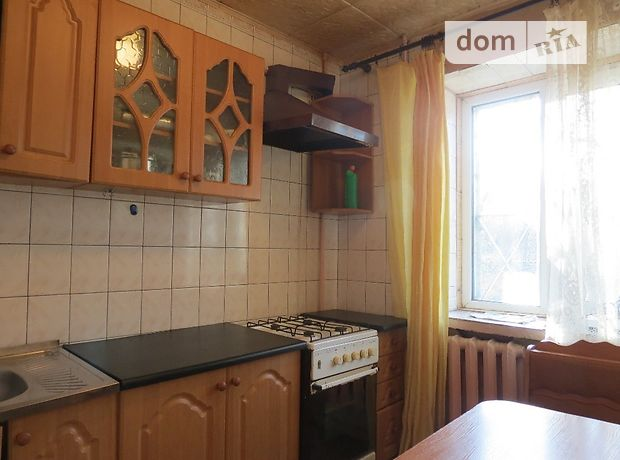 Продажа однокомнатной квартиры в Харькове, на Новобарский проспект район Холодная Гора фото 1