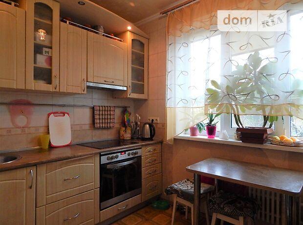 Продажа трехкомнатной квартиры в Харькове, на Волонтерская улица район Холодная Гора фото 1
