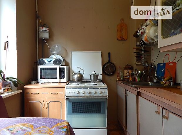 Продажа однокомнатной квартиры в Харькове, на бул. Ивана Каркача 79, район Индустриальный фото 1