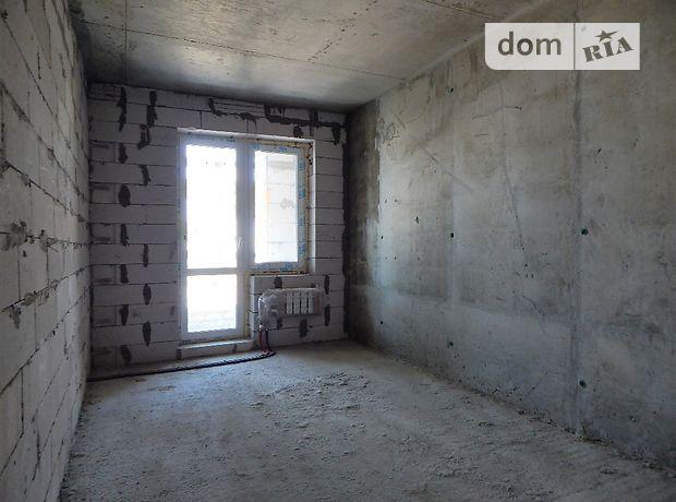 Продажа однокомнатной квартиры в Харькове, на просп. Маршала Жукова 2ж, район Новые Дома фото 1