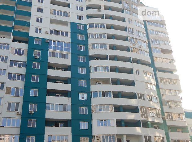 Продажа однокомнатной квартиры в Харькове, на ул. Макеевская район Основянский фото 1