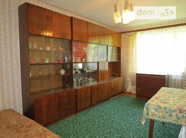 Продажа двухкомнатной квартиры в Харькове, на ул. Ревкомовская 64, район Шевченковский фото 1