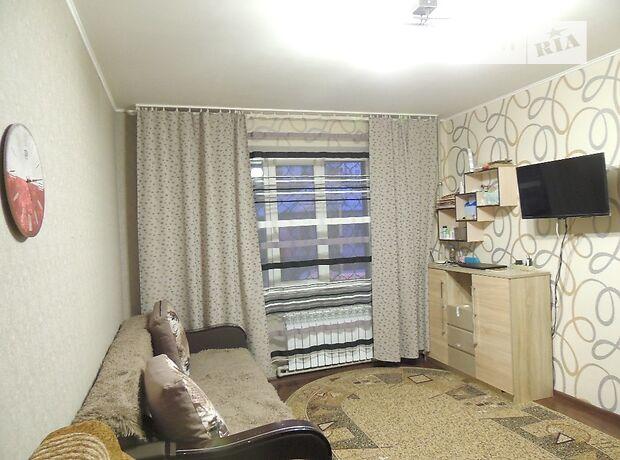 Продажа однокомнатной квартиры в Харькове, на ул. Лопанская 31, район Шевченковский фото 1