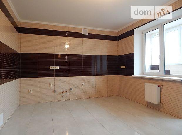 Продажа двухкомнатной квартиры в Харькове, на ул. Франковская район Центр фото 1