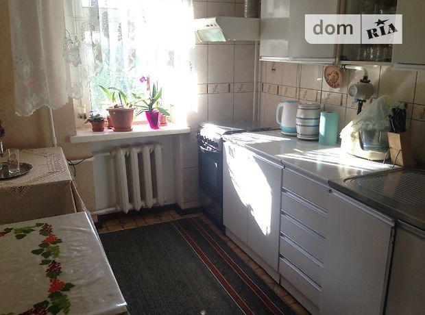 Продажа квартиры, 3 ком., Херсон, р‑н.Шуменский, Георгия Димитрова проспект
