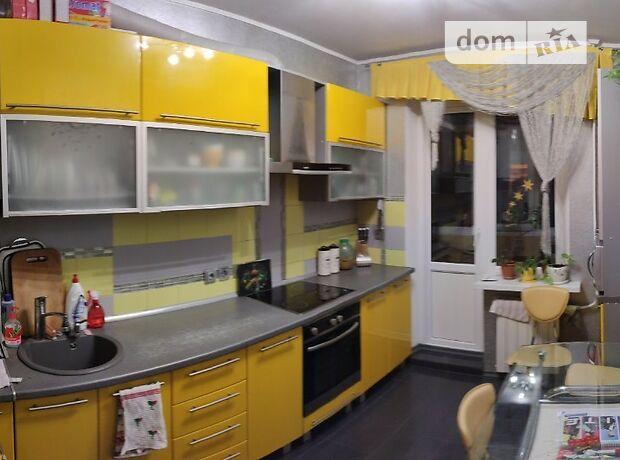 Продажа трехкомнатной квартиры в Херсоне, на просп. 200-летия Херсона район Таврический фото 1