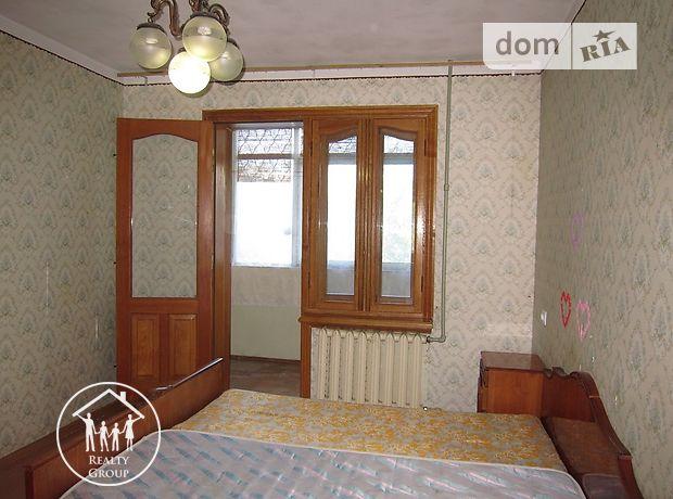 Продаж квартири, 4 кім., Херсон, р‑н.Таврійський, Адмірала Сенявіна проспект