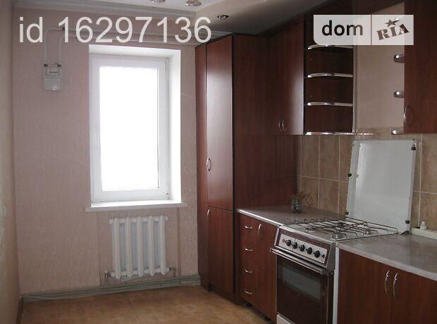 Продаж трикімнатної квартири в Хмільнику на вул. Декабристів район Хмільник фото 1