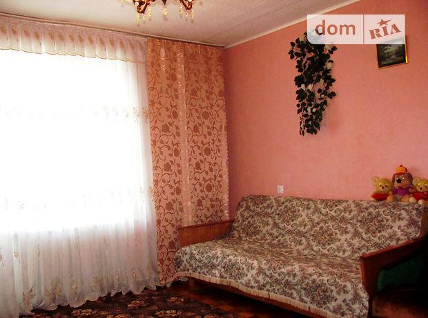Продажа квартиры, 3 ком., Винницкая, Хмельник, р‑н.Хмельник, Ватутина улица