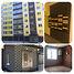 Продажа однокомнатной квартиры в Хмельницком, на ул. Трудовая 5/2а район Автовокзал №1 фото 7