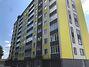 Продажа однокомнатной квартиры в Хмельницком, на ул. Трудовая 5/2а район Автовокзал №1 фото 3