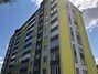 Продажа однокомнатной квартиры в Хмельницком, на ул. Трудовая 5/2а район Автовокзал №1 фото 2