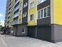 Продажа однокомнатной квартиры в Хмельницком, на ул. Трудовая 5/2а район Автовокзал №1 фото 1
