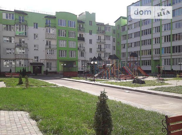Продажа квартиры, 2 ком., Хмельницкий, р‑н.Автовокзал №1, Трудовая улица