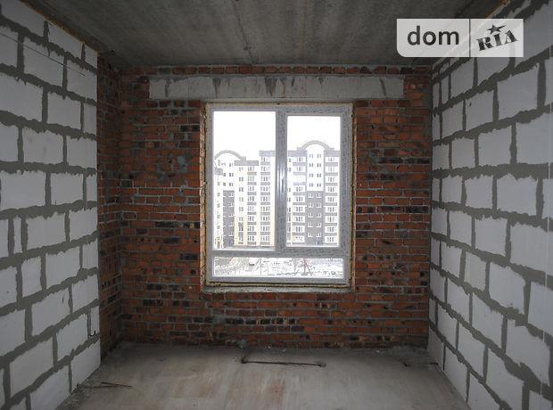 Продажа квартиры, 1 ком., Хмельницкий, р‑н.Автовокзал №1, Трудовая улица