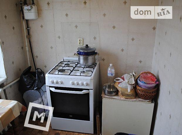 Продажа однокомнатной квартиры в Хмельницком, на ул. Пьяскорского район Гречаны фото 1