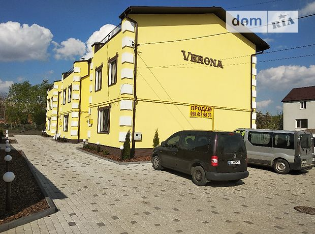 Продажа квартиры, 4 ком., Хмельницкий, р‑н.Лезнево, Гонты улица, дом 51