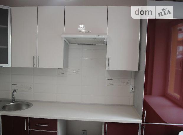 Продаж квартири, 2 кім., Хмельницький, р‑н.Озерна, Кармелюка вулиця
