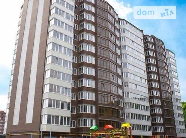 Продаж квартири, 2 кім., Хмельницький, р‑н.Озерна, Лісогринівецька вулиця