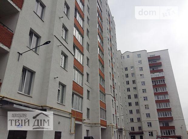 Продажа квартиры, 3 ком., Хмельницкий, р‑н.Озерная, Лісогринівецька