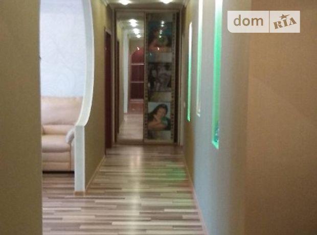 Продажа квартиры, 3 ком., Хмельницкий, р‑н.Озерная, Панаса Мирного улица