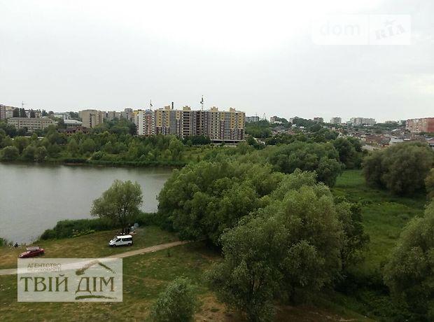 Продаж квартири, 2 кім., Хмельницький, р‑н.Озерна, Степана Бандеры