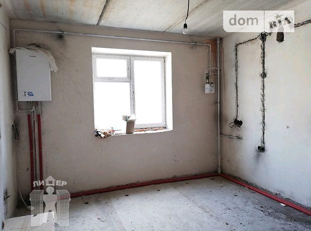 Продажа двухкомнатной квартиры в Хмельницком, на ул Степана Бандеры 40/2Б, район Озерная фото 1
