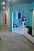 Продажа трехкомнатной квартиры в Хмельницком, на ул. Черновола Вячеслава район Раково фото 5