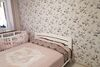 Продажа трехкомнатной квартиры в Хмельницком, на ул. Черновола Вячеслава район Раково фото 8