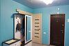 Продажа трехкомнатной квартиры в Хмельницком, на ул. Черновола Вячеслава район Раково фото 3